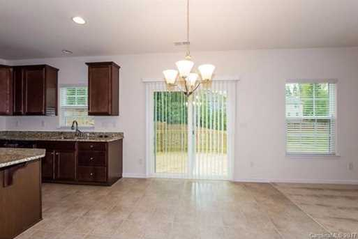 10608 Ebony Tress Lane - Photo 9