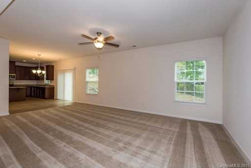 10608 Ebony Tress Lane - Photo 3