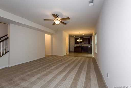 10608 Ebony Tress Lane - Photo 4