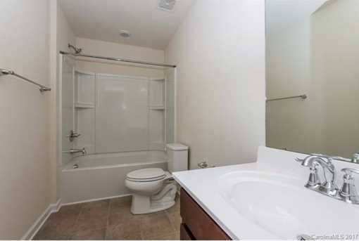 10608 Ebony Tress Lane - Photo 21