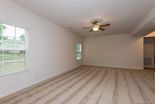 10608 Ebony Tress Lane - Photo 2
