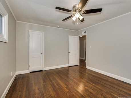 440 E Woodlawn Road #145 - Photo 13