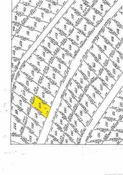 Lot 878 Block 32 Beechwood Ct #878 - Photo 1