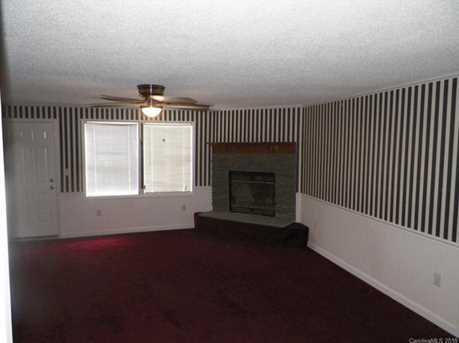 1828 Cedar Avenue - Photo 5