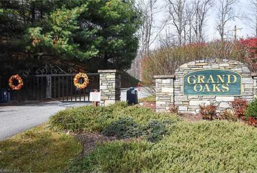 640 Grand Oaks Drive - Photo 23