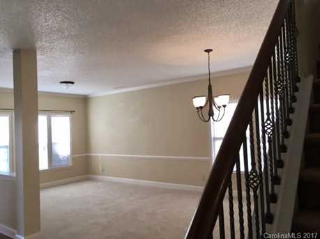5435 Hammermill Drive - Photo 3