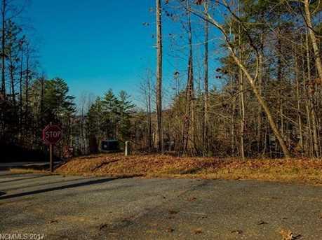 166 Turning Leaf Drive - Photo 3