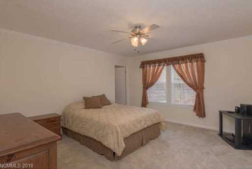 10 Santrela Lane - Photo 21