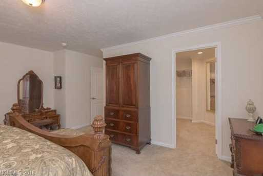 10 Santrela Lane - Photo 17