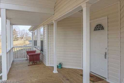 10 Santrela Lane - Photo 25