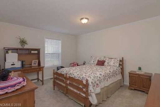 10 Santrela Lane - Photo 15