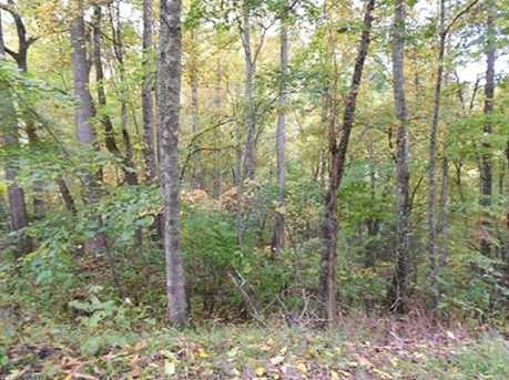 00 Coon Creek Road #28 - Photo 1