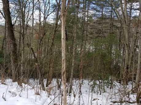 7.67 Acres Off Davis Mountain Road #1 - Photo 9