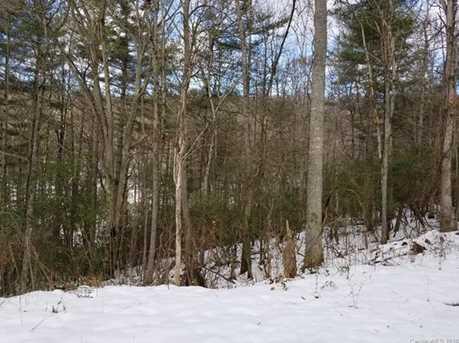7.67 Acres Off Davis Mountain Road #1 - Photo 7