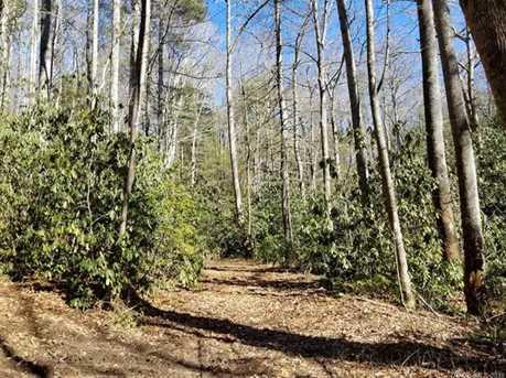 7.67 Acres Off Davis Mountain Road #1 - Photo 11