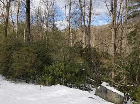 7.67 Acres Off Davis Mountain Road #1 - Photo 5