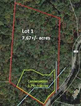 7.67 Acres Off Davis Mountain Road #1 - Photo 3