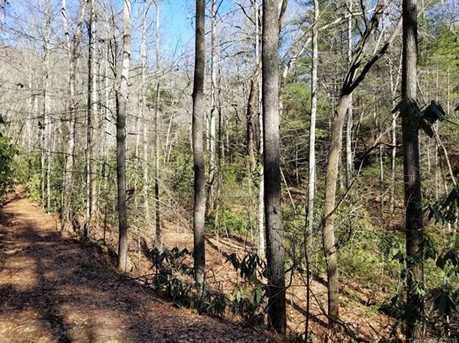 8 Acres Off Davis Mountain Road #2 - Photo 17