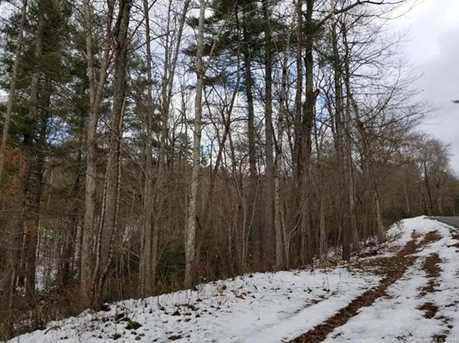 8 Acres Off Davis Mountain Road #2 - Photo 13