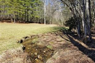 6 Acres Davis Mountain Road #3 - Photo 1