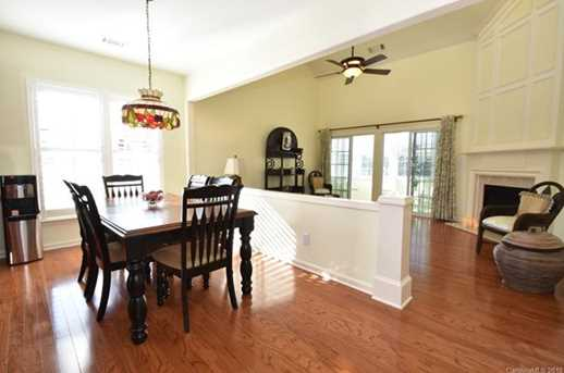 11511 Hastings Place - Photo 5