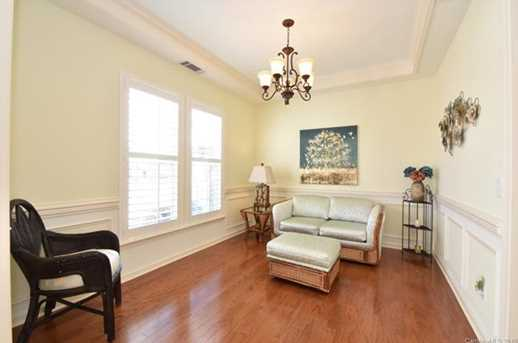 11511 Hastings Place - Photo 3