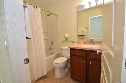 11511 Hastings Place - Photo 27