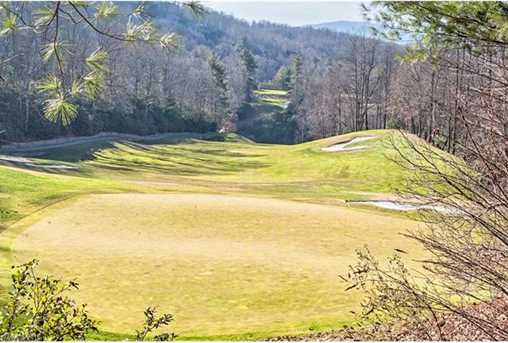 200 Bent Pine Trace #162 - Photo 7