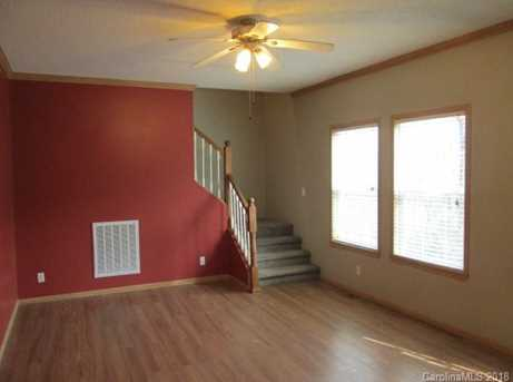 5253 Asheville Highway #21 - Photo 27