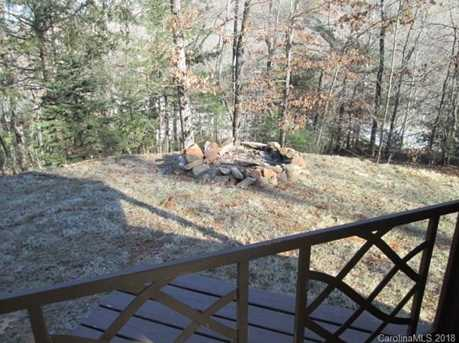 5253 Asheville Highway #21 - Photo 3
