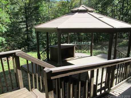 5253 Asheville Highway #21 - Photo 21