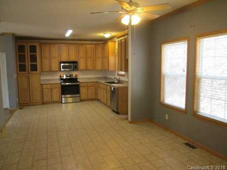 5253 Asheville Highway #21 - Photo 25