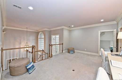 10401 Balch Manor Court - Photo 25