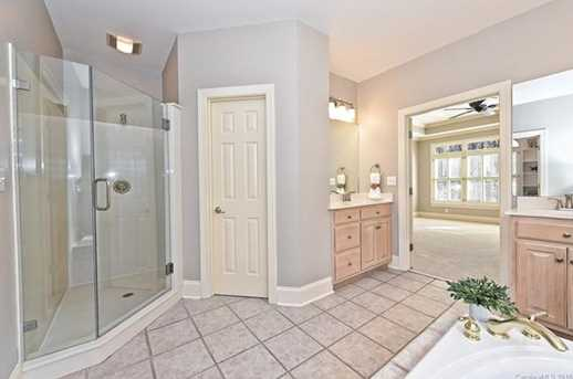10401 Balch Manor Court - Photo 19
