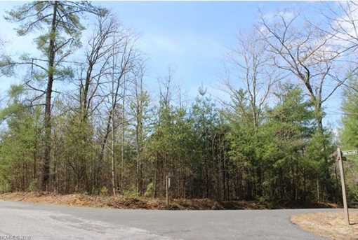 275 Ashley Bend Trail - Photo 3
