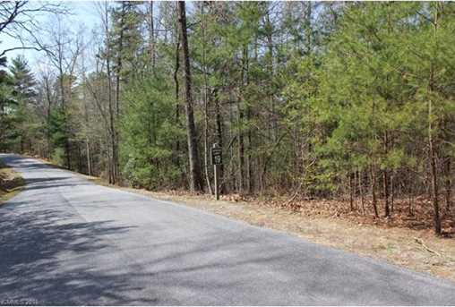 275 Ashley Bend Trail - Photo 1