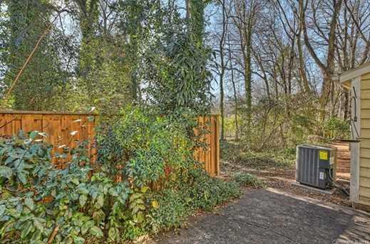 3706 Selwyn Farms Lane - Photo 19