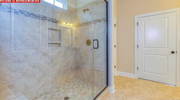 11264 Fresh Meadow Place NW #414 - Photo 19