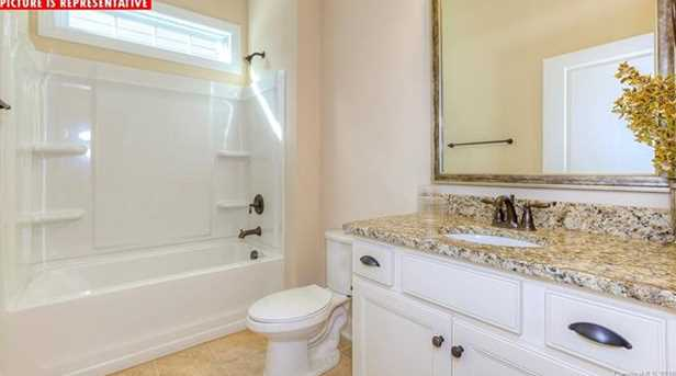 11264 Fresh Meadow Place NW #414 - Photo 3
