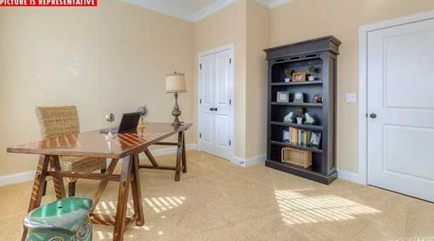 11264 Fresh Meadow Place NW #414 - Photo 5