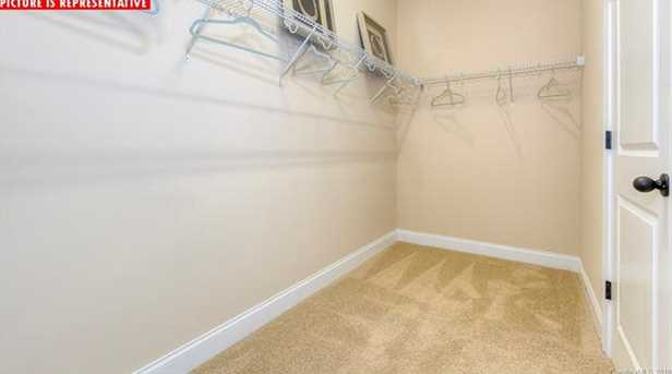 11264 Fresh Meadow Place NW #414 - Photo 21