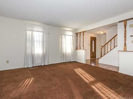 9315 Robert Burns Court - Photo 5