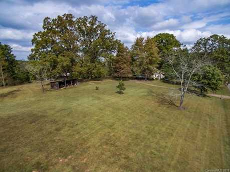 568 Troutman Farm Rd - Photo 3