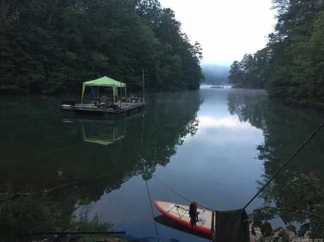 78-1 Fontana Lake Dr #78-1 - Photo 11