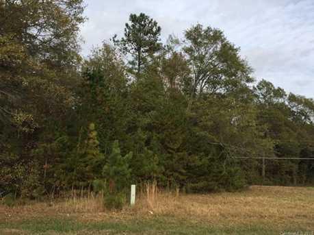 2023 Pleasant Hill Church Road - Photo 1