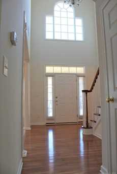 7818 Wiltshire Ridge Road - Photo 5