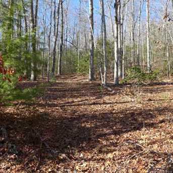 4 Lot Package Green Hollow Ln #105,106,116,117 - Photo 9