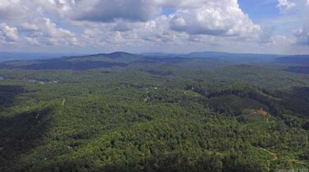 4 Lot Package Green Hollow Ln #105,106,116,117 - Photo 21