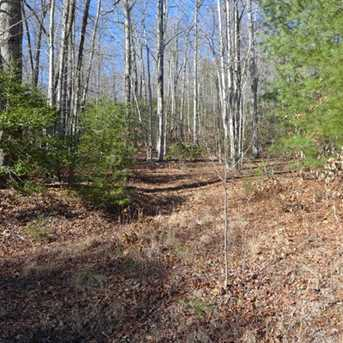 4 Lot Package Green Hollow Ln #105,106,116,117 - Photo 7