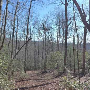 4 Lot Package Green Hollow Ln #105,106,116,117 - Photo 5